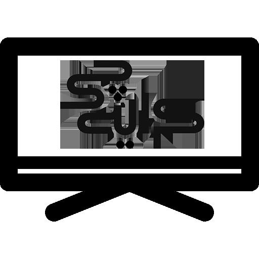 logo kerayechitv